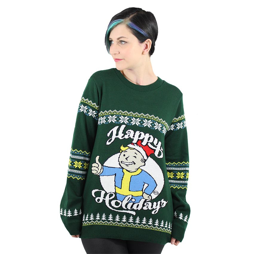 fallout-christmas-sweater