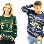 funny-fallout-4-street-fighter-ugly-christmas-sweaters
