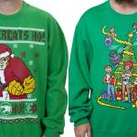 funny-thundercats-ugly-christmas-sweaters