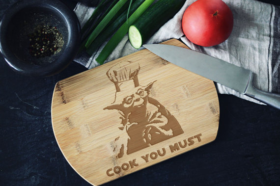 funny-best-star-wars-yoda-cutting-board
