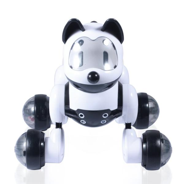 IHOVEN Voice Control Robot Dog