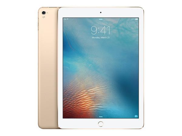iPad Pro 9.7-inch Model