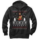 mario-christmas-sweater