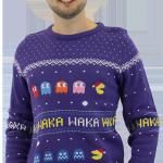 pac-man-christmas-sweater
