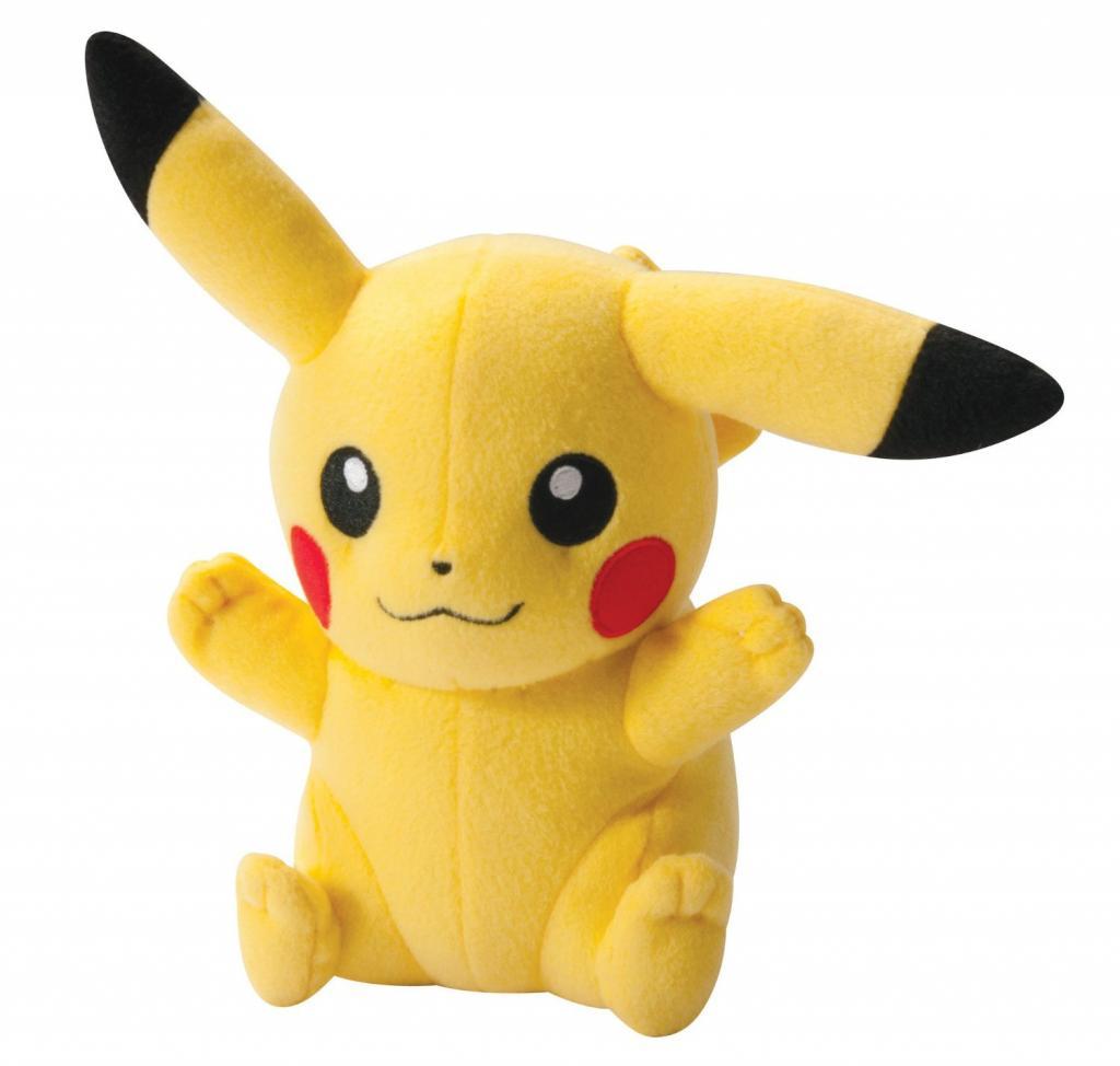 pokemon-pikachu-plush