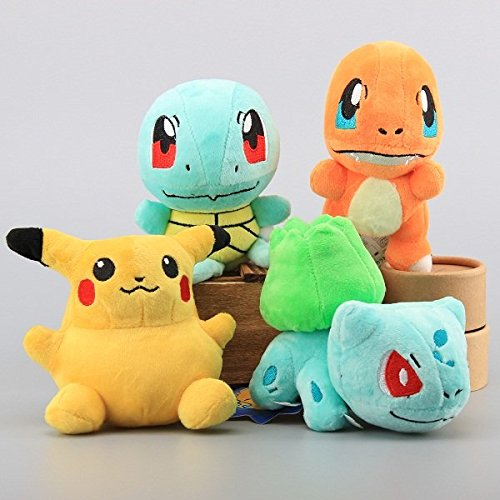 pokemon-plush