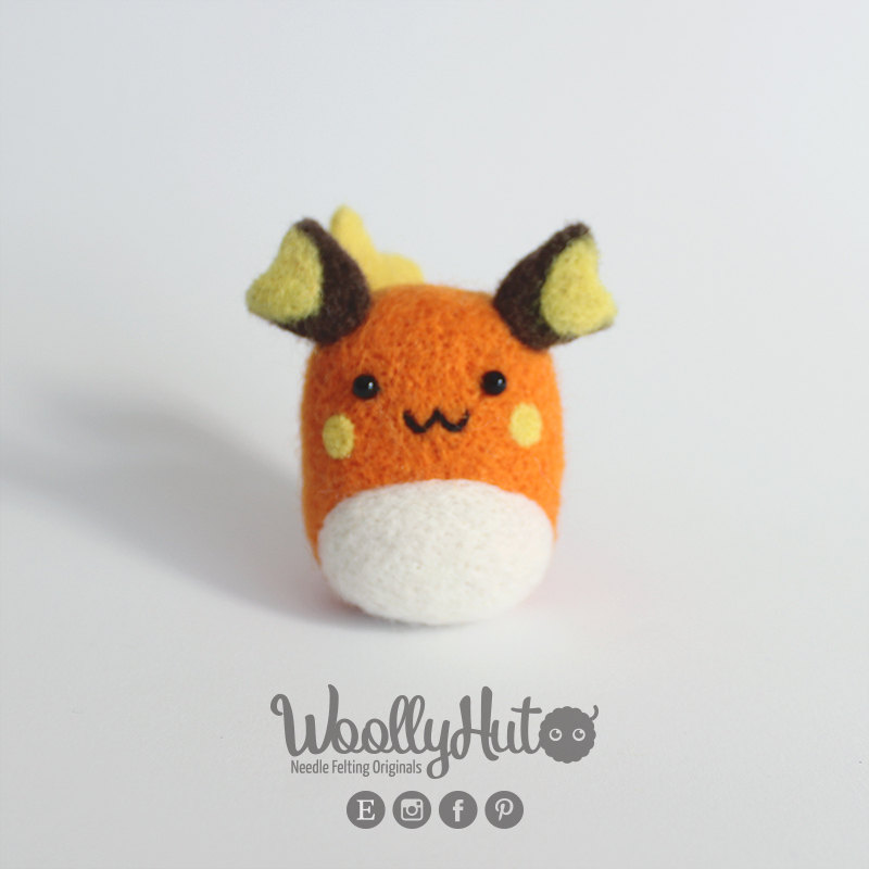 raichu-pokemon-plush