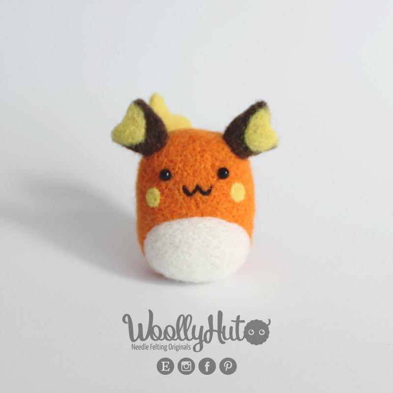 raichu-pokemon-plush