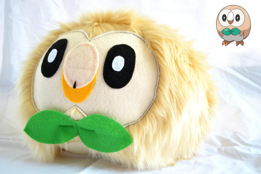 rowlet-pokemon-plush