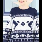 skyrim-christmas-sweater