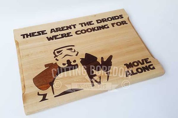 star-wars-cutting-board-storm-trooper-funny