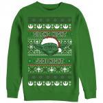 star-wars-yoda-christmas-sweater