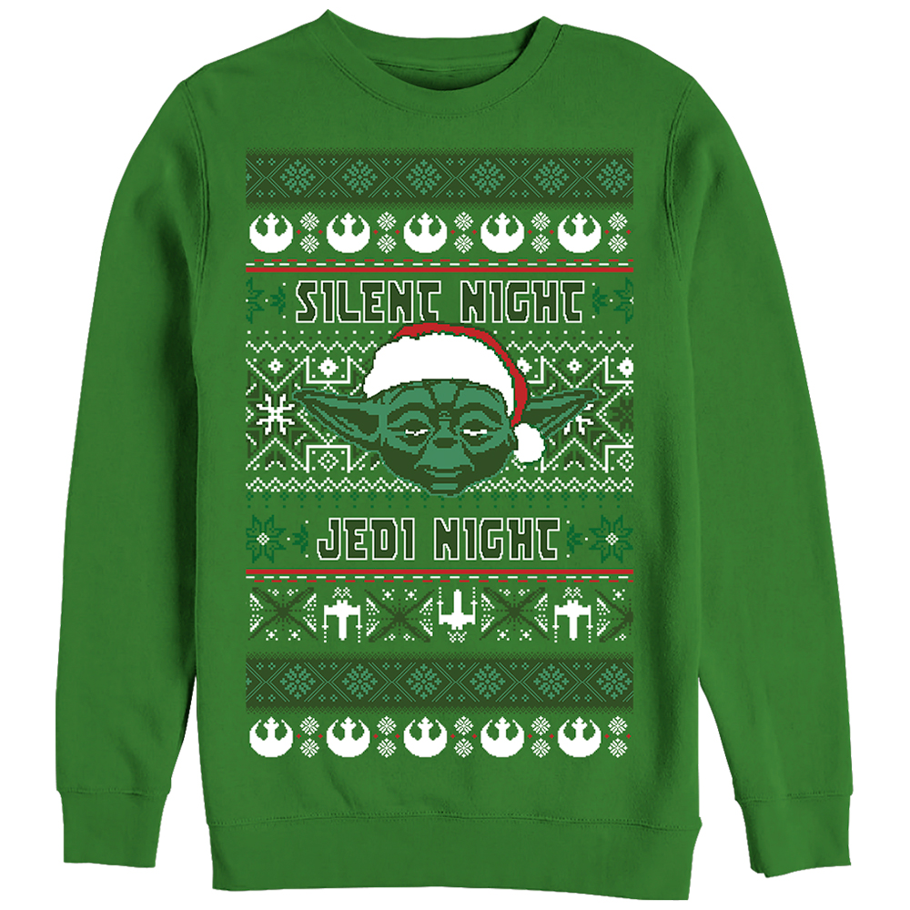 star-wars-yoda-christmas-sweater