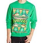 tmnt-christmas-sweater