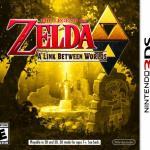 zelda-link-between-worlds