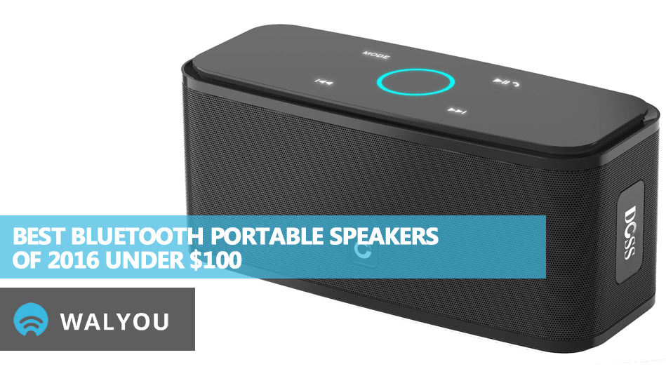 10-best-bluetooth-portable-speakers-of-2016-under-100