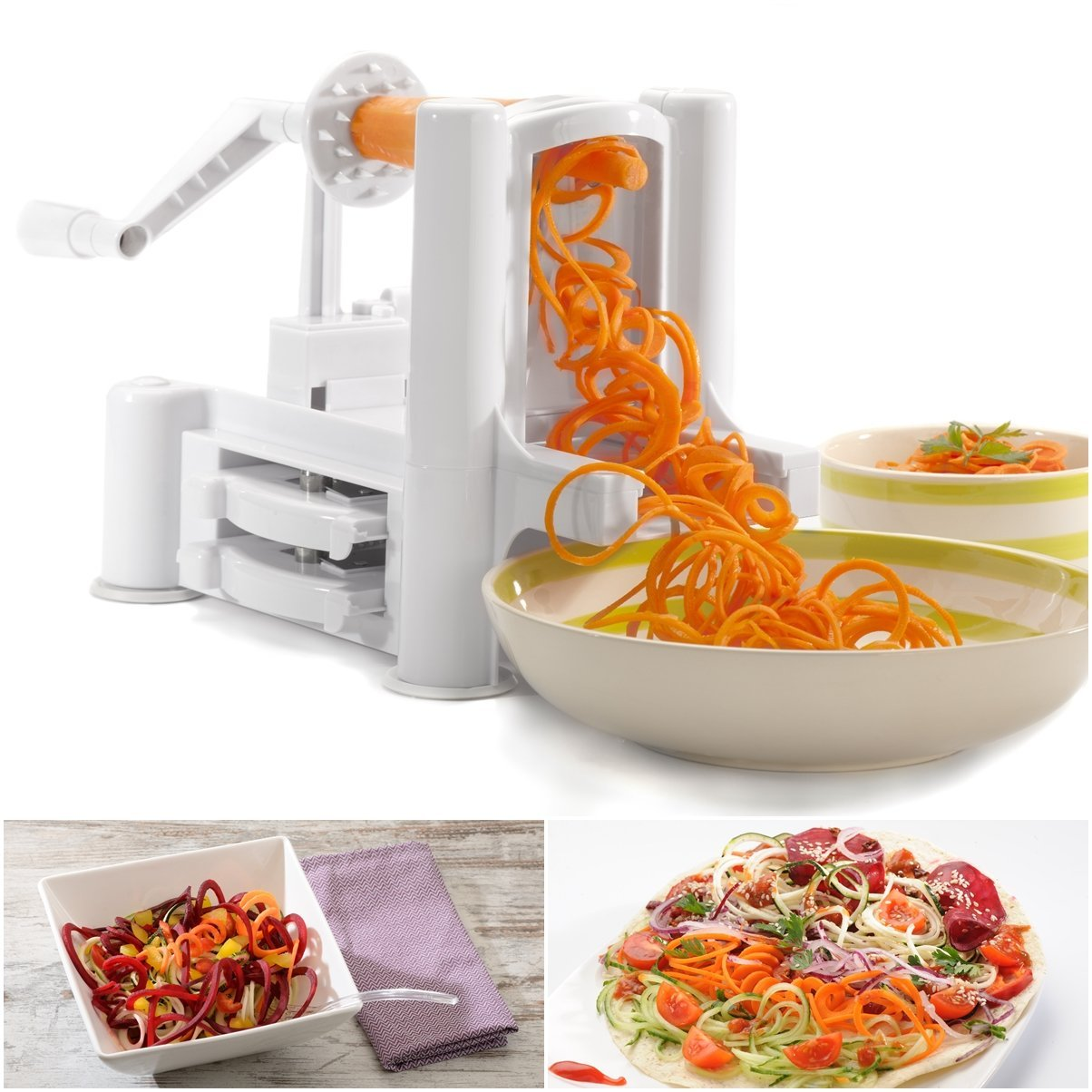 10-clever-kitchen-gifts-vegetable-spiralizer
