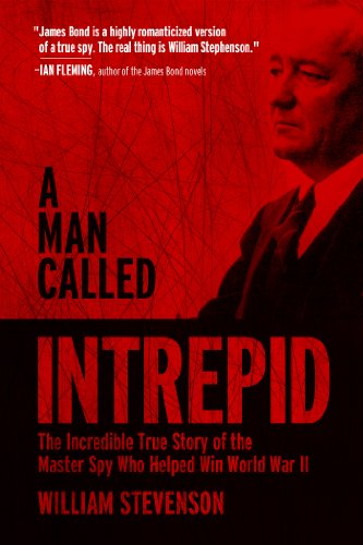 10-great-kindle-books-on-sale-on-amazon-a-man-called-intrepid-the-incredible-true-story-of-the-master-spy-who-helped-win-world-war-ii-kindle-edition