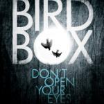 10-great-kindle-books-on-sale-on-amazon-bird-box-a-novel