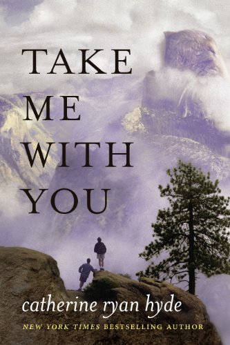 10-great-kindle-books-on-sale-on-amazon-take-me-with-you-kindle-edition