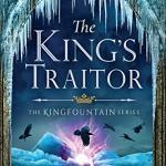 10-great-kindle-books-on-sale-on-amazon-the-kings-traitor-the-kingfountain-series-book-3-kindle-edition