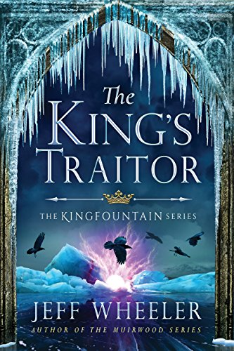 10-great-kindle-books-on-sale-on-amazon-the-kings-traitor-the-kingfountain-series-book-3-kindle-edition