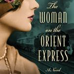 10-great-kindle-books-on-sale-on-amazon-the-woman-on-the-orient-express-kindle-edition