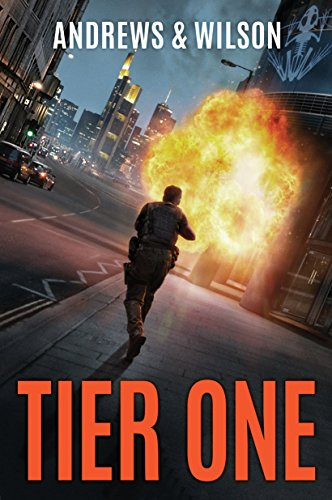 10-great-kindle-books-on-sale-on-amazon-tier-one-tier-one-series-book-1-kindle-edition