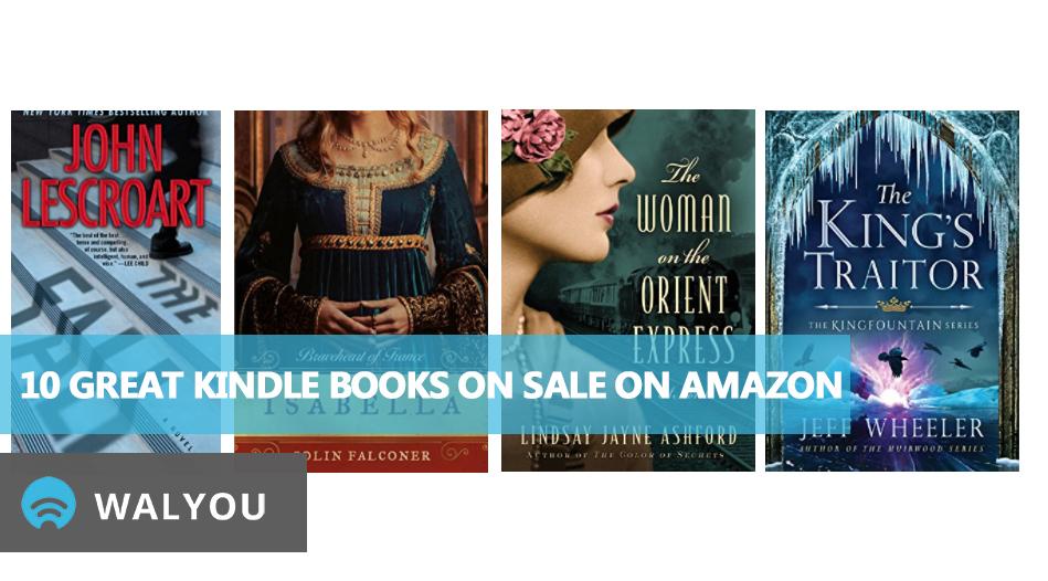 10-great-kindle-books-on-sale-on-amazon