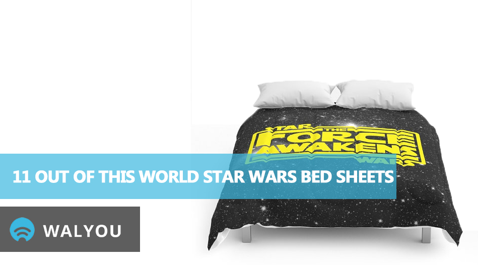 11-out-of-this-world-star-wars-bed-sheets-for-the-perfect-geeky-bedroom