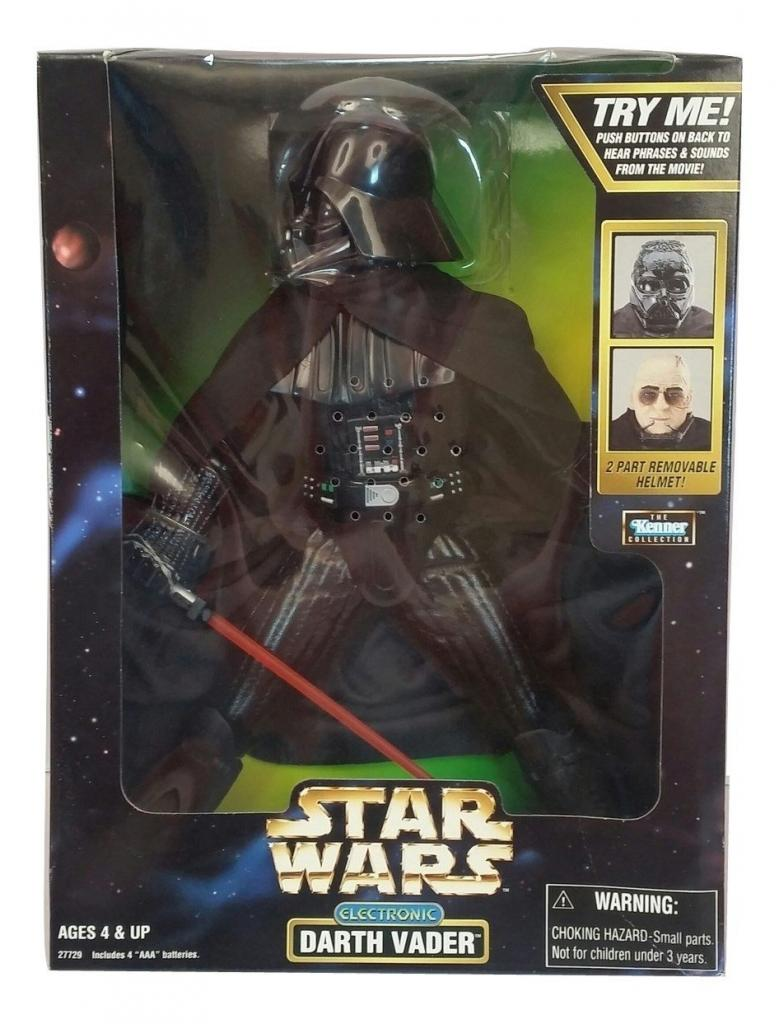12-inch-electronic-darth-vader-action-figure