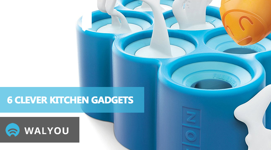 6-clever-kitchen-gadgets-everyone-will-love-to-get