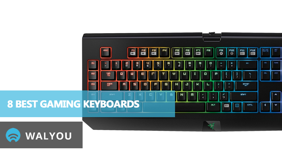 8-best-gaming-keyboards-for-hardcore-gamers
