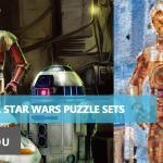 9-beautiful-star-wars-puzzle-sets