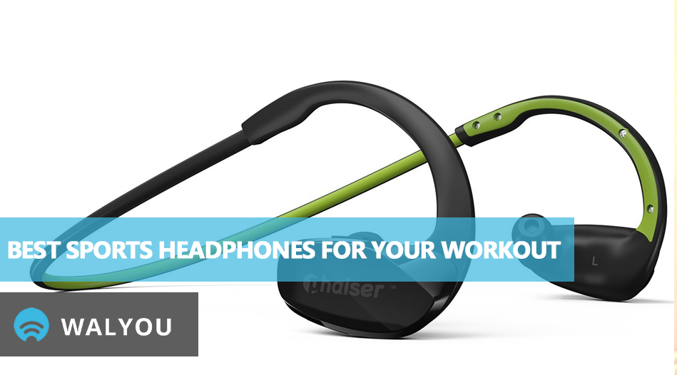 9-best-sports-headphones-for-your-workout