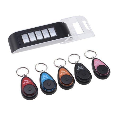 agptek-remote-wireless-key-finder