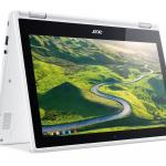 acer-chromebook-r-11-convertible