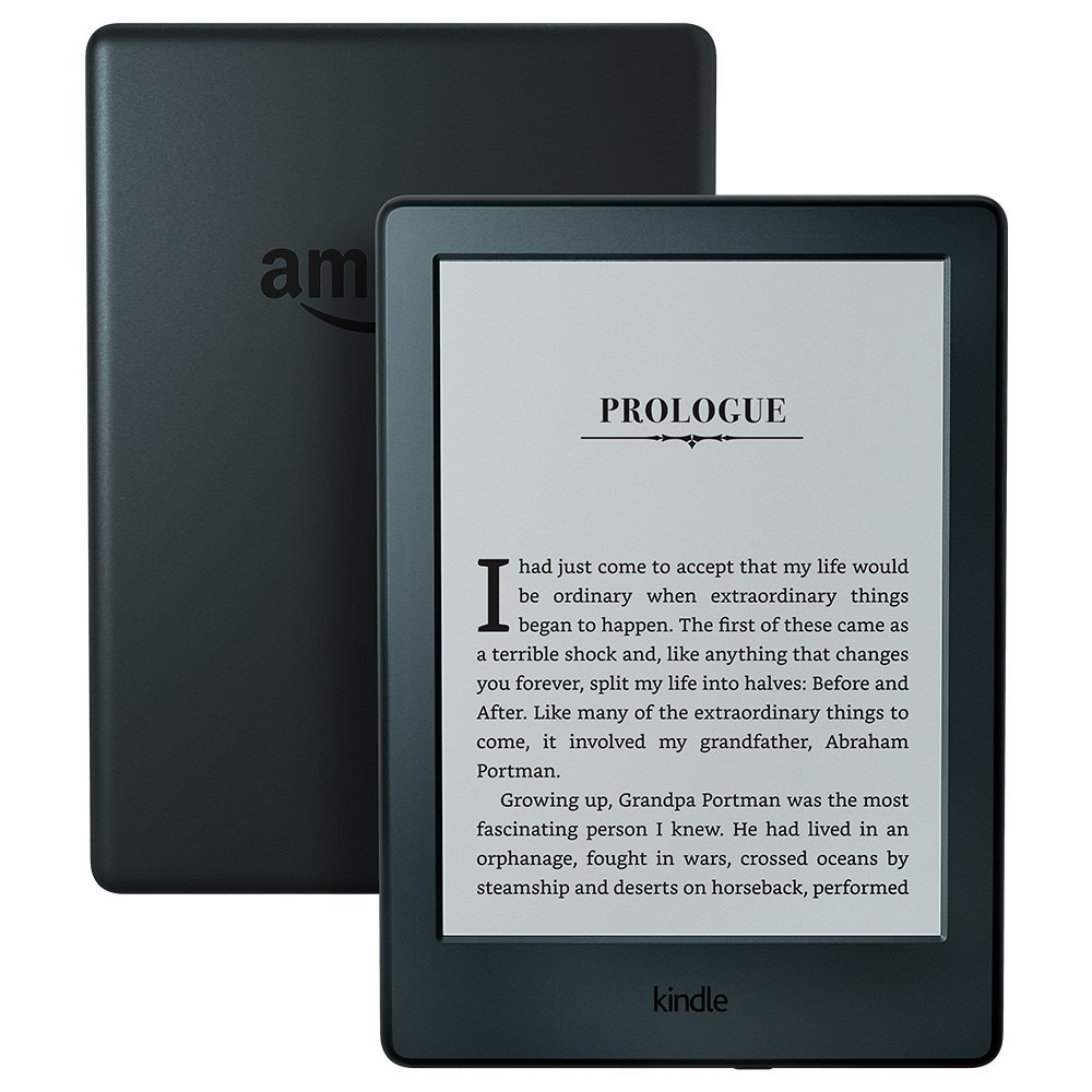 all-new-kindle-e-reader