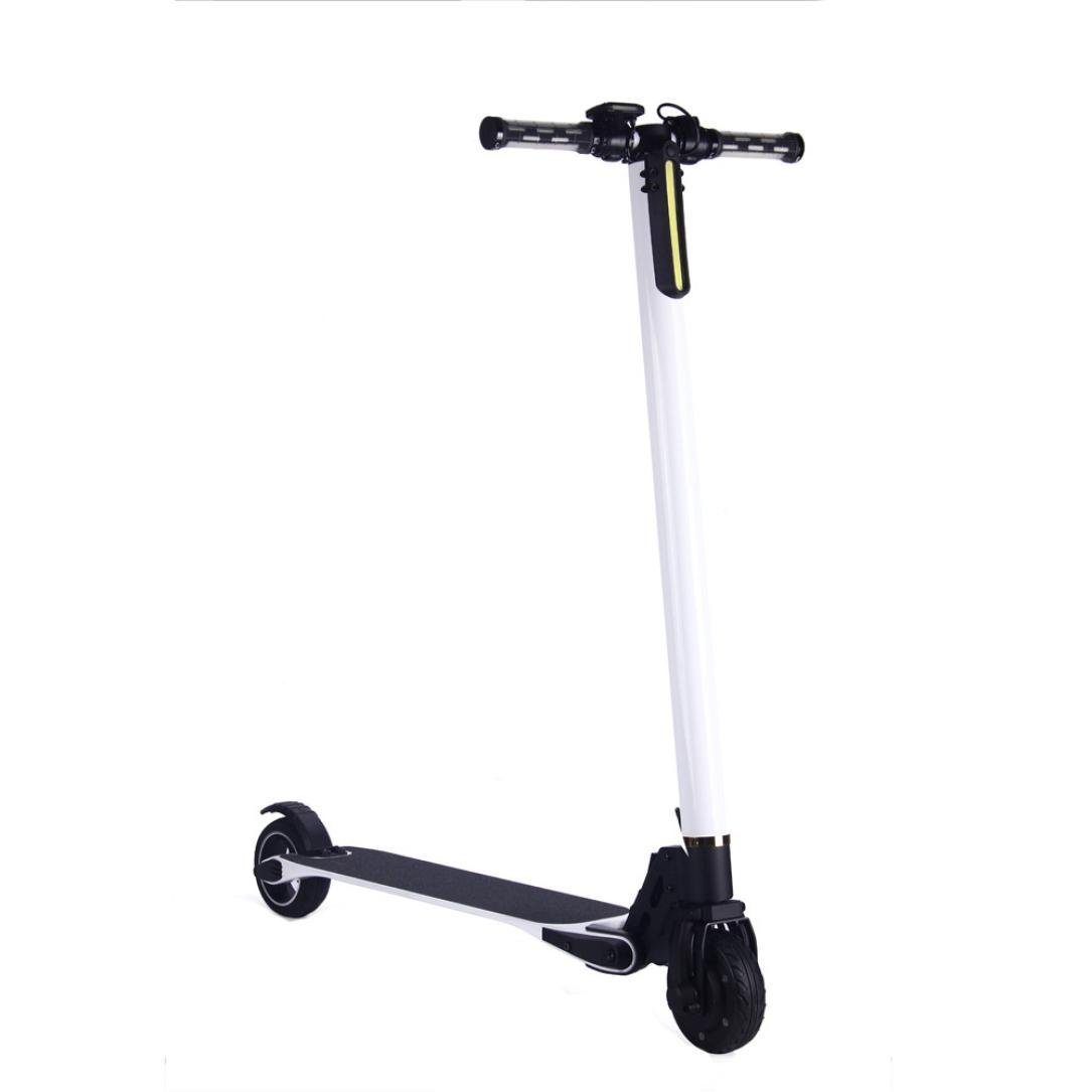 autumnfall-mini-folding-electric-scooter