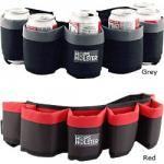 beer-can-belt-best-gift-ideas-for-silly-dads