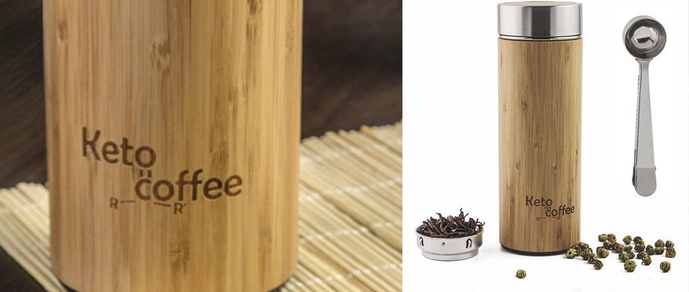 best-2016-bamboo-travel-insulated-coffee-mug