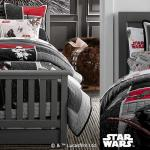 best-star-wars-bed-sheets-star-wars-the-force-awakens-quilted-bedding