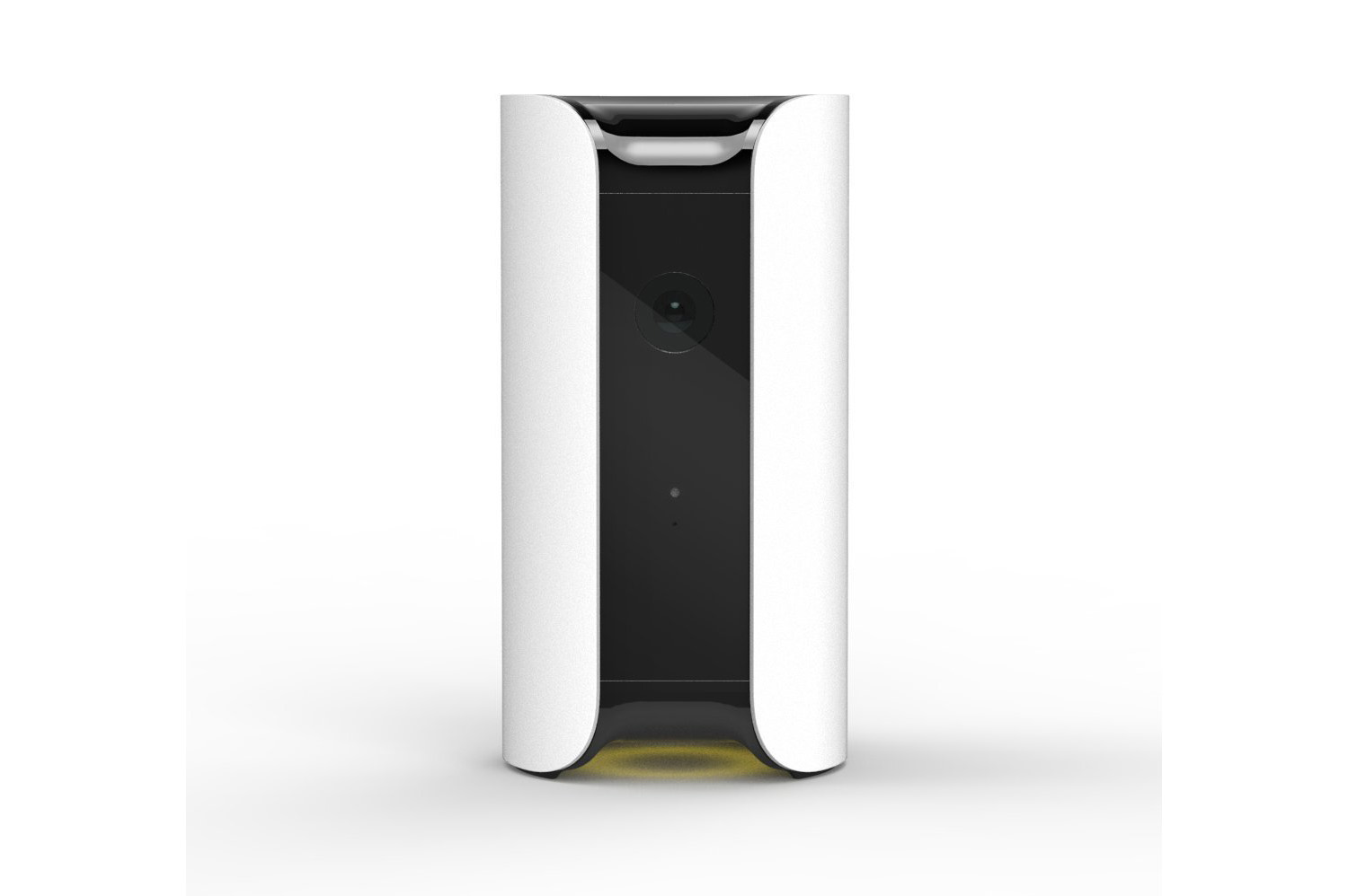 canary-all-in-one-home-security-device
