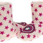 captain-america-girls-slipper-bootie