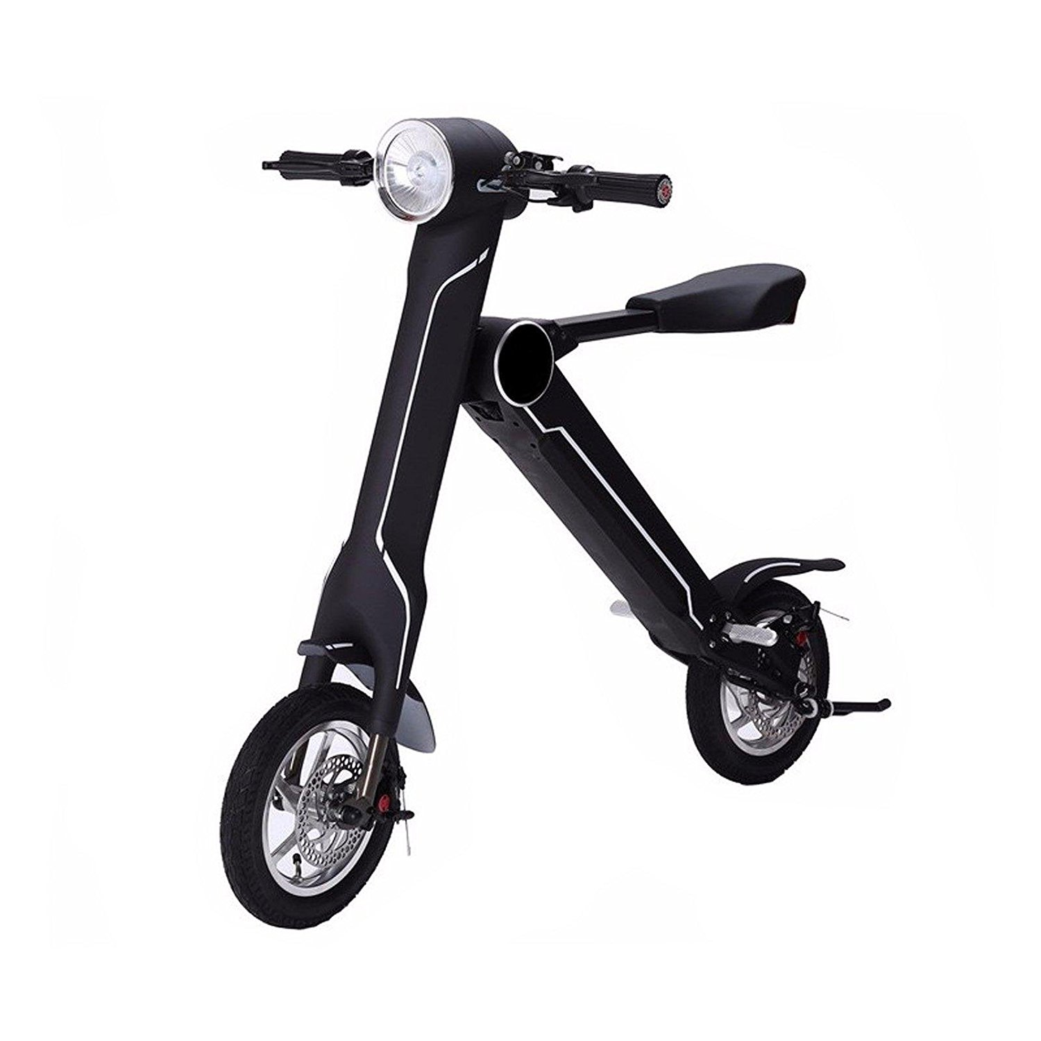 cleveyoung-cbike-foldable-electric-scooter