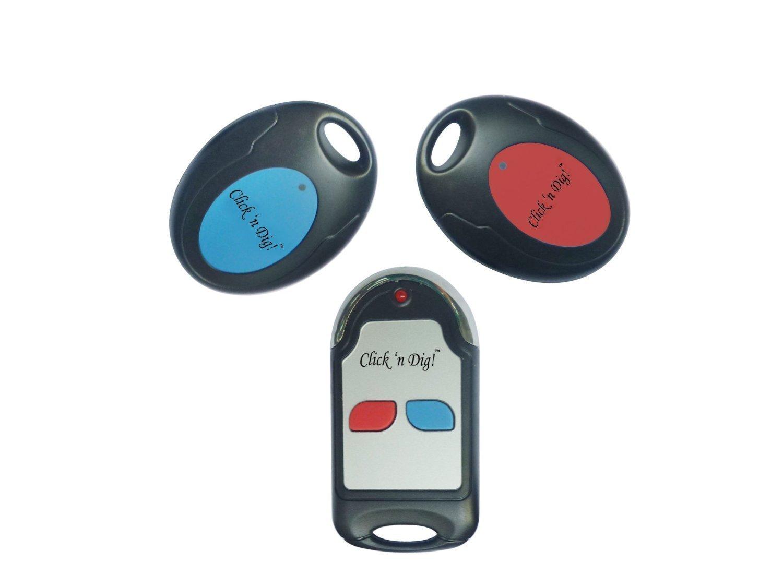 click-n-dig-key-finder