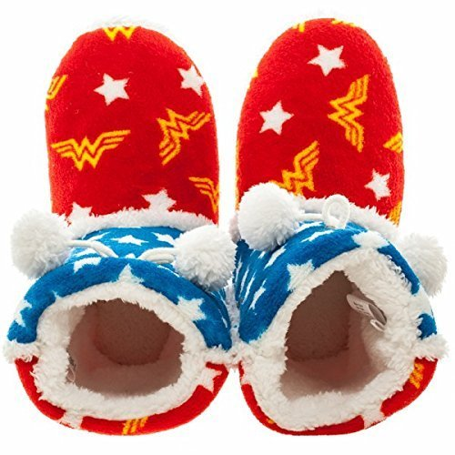 dcs-wonder-woman-boot-slippers