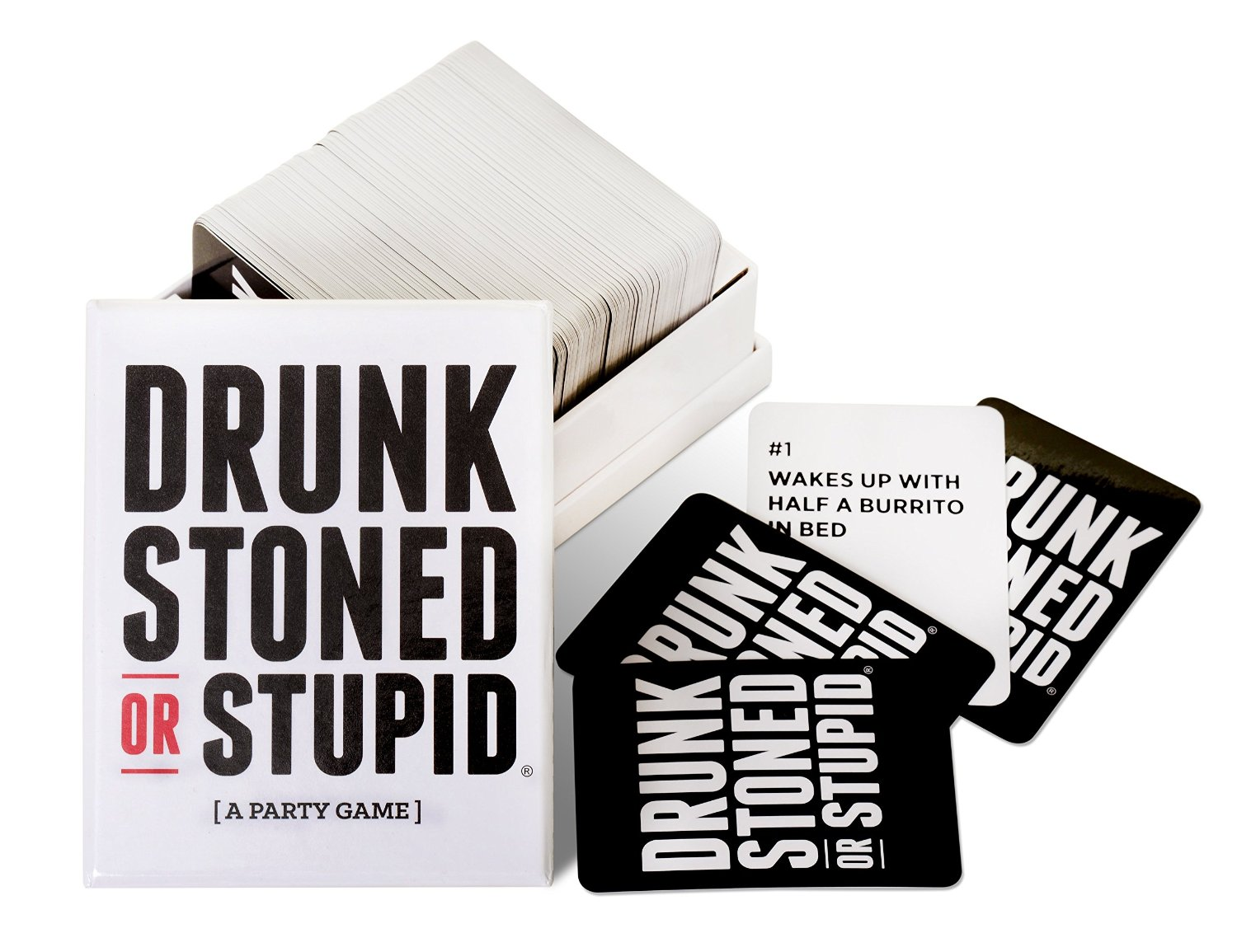 drunk-stoned-or-stupid-a-party-game-best-2017-card-games