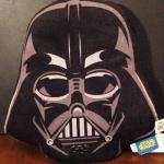 darth-vader-helmet-pillow