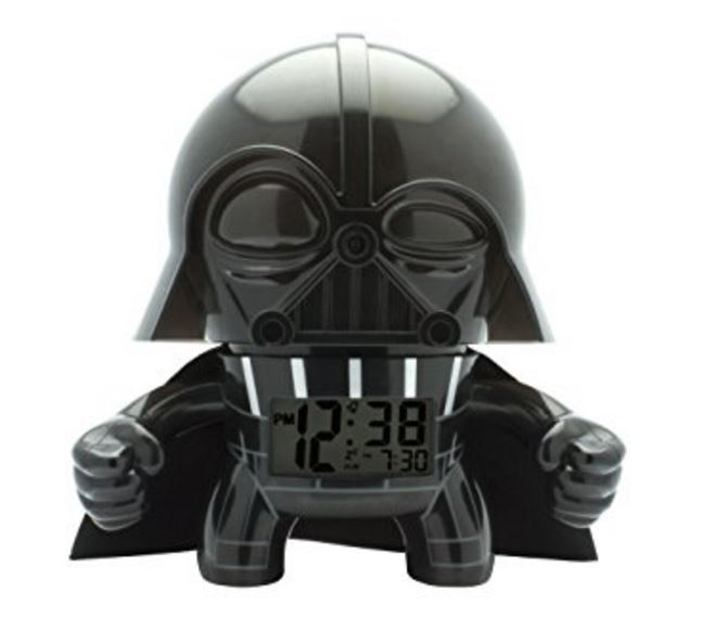 darth-vader-led-light-up-alarm-clock